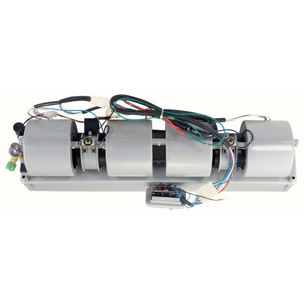 EV-12152-BACK