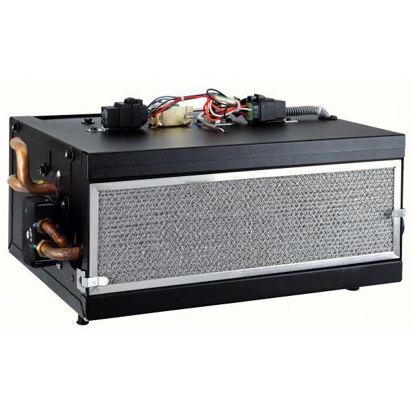 EV-12572