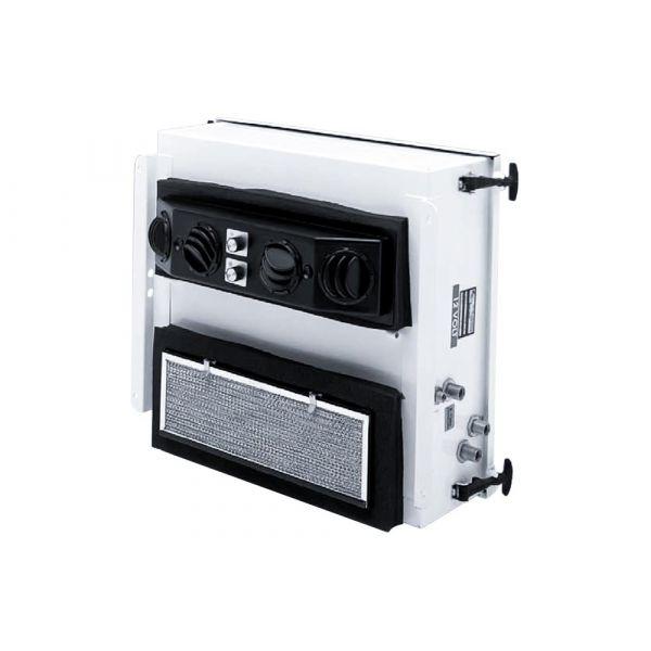 EV-12980