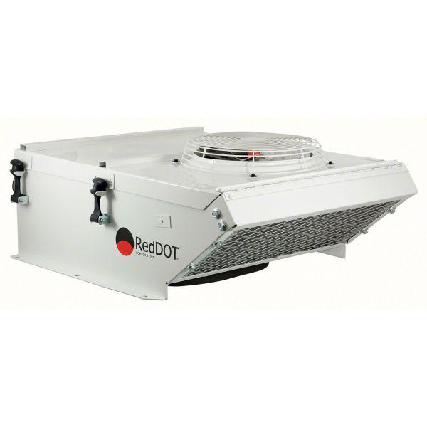 RO-98704-SIDE