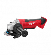 """M18™ 125MM (5"""") ANGLE GRINDER (TOOL ONLY)"""