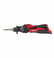 M12™ SOLDERING IRON (TOOL ONLY)