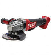 """M18 FUEL® 125MM (5"""") ANGLE GRINDER (TOOL ONLY)"""