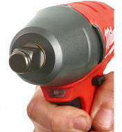 """M18 FUEL® 1/2"""" IMPACT WRENCH W/ FRICTION RING (TOOL ONLY)"""