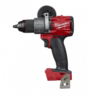 M18 FUEL® 13MM HAMMER DRILL/DRIVER (TOOL ONLY)