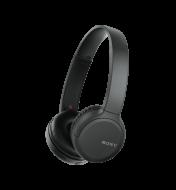 Sony WH-CH510 Wireless On-Ear Headphones