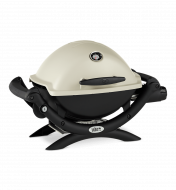 Weber® Baby Q Gas Barbecue