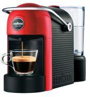 Lavazza Jolie Pod Coffee Machine