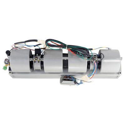 EV-12152_B1