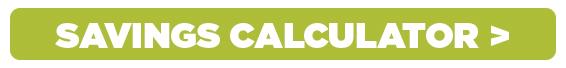 highgate-agricold-savings-calculator