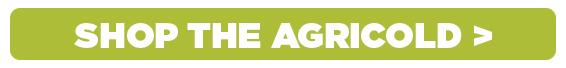 highgate-agricold-shop
